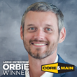 Large Enterprise ORBIE Winner, Neil Brinson of Core & Main