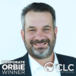 Corporate ORBIE Winner, Wesley Richard of WCA CLC