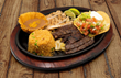 JCJ Texmex, LLC Acquires La Finca Mexican Restaurants in Katy and Fulshear, Texas