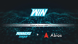 WINNERS League has entered into a partnership with Abios to share in-game data from WINNERS League Season 3