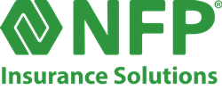 mem insurance services is a strategic partnership with NFP