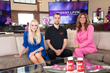 Modern Living with kathy ireland®: See Goli Nutrition Introduce Their Advancements in Nutritional Supplements