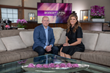 Modern Living with kathy ireland®: See Honda Power Equipment Introduce Their Advanced Generator Solutions