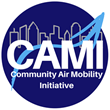 Community Air Mobility Initiative Launches to Support Responsible Integration of Urban Air Mobility