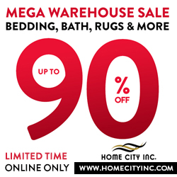 Sale, Warehouse, Warehouse Sale