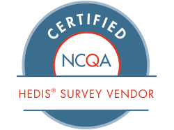 SPH Analytics is an NCQA-Certified Survey Vendor for the CAHPS Survey and has administered the survey to health plans throughout the nation since the program's inception in 1998.