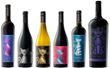 Sharon Weeks' award-winning Cattoo wines - exclusive to nakedwines.com
