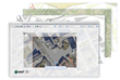 Vectorworks Inc. Brings Ultimate GIS Workflow to AEC and Landscape..