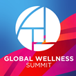 Global Wellness Summit Comes to Life in 21-Episode Podcast Series