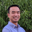 SnapStream Hires Tam Vu as New Vice President of Sales