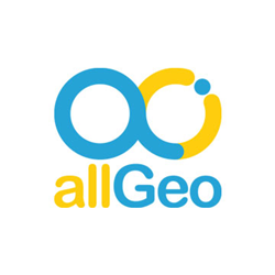myGeoTracking is now allGeo