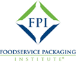 Founded in 1933, the Foodservice Packaging Institute is the trade association for the foodservice packaging industry in North America.