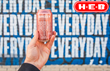 Brizzy Seltzer Cocktails Roll Out To All 330 H-E-B Locations