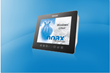 The noax Stainless Steel PCAP Touch Screen Industrial PC – Now Available in 15-Inch Format