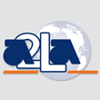 A2LA Accredits Global Laboratory Services, Inc. to ISO/IEC 17025