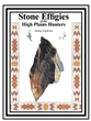 "Author James Gaskins's New Book ""Stone Effigies of the High Plains Hunters: Volume 1"" Is a Guide to Identifying Unusual Stones for the Amateur Rock and Artifact Hunter"