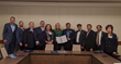 Memoranda of Understanding Signed by Raleigh Regional Association of REALTORS® to Encourage Collaboration and Opportunities