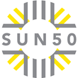 sun50-upf50-sunprotection-apparel-sunhats-accessories-sustainable-travel