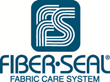 Fiber-Seal® Fabric Protective Treatment Receives UL GREENGUARD Gold Certification