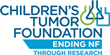 Children's Tumor Foundation Announces FDA Accepts Submission for Selumetinib as Treatment for Neurofibromatosis and Grants Priority Review