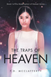 "Author P.D. McClafferty's new book ""The Traps of Heaven"" is a futuristic drama depicting a humanity faced with a dual existential threat in the twenty-third century"