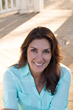 California Realtor Roxanne Lopez-Gray Discusses the Right Place to Relocate