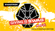 SWAGTRON® Partners with Toys For Tots and Musicians for 'Giving Is Swag' Holiday Charity