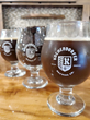 Kochendorfer Brewing Company to host grand opening this weekend in Duncan