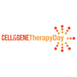 The Conference Forum Announces the Launch of Cell & Gene Therapy Day in NYC