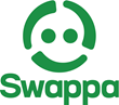 Trusted Online Marketplace, Swappa, Launches B2B Exchange