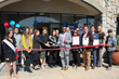C2 Education Celebrates New Locations in Illinois and California with Official Ribbon Cutting Ceremonies