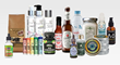 Lightning Labels to Have a Big Presence at the Private Label Expo in Chicago - Nov. 17-19
