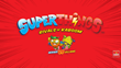 SuperThings: Rivals Of Kaboom The Hottest New Collectible