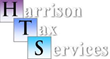Harrison Tax Services Shares Tips for Identifying Phone Scams as Tax Season Approaches