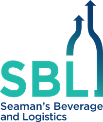 Seaman's Beverage and Logistics of Clifton, New Jersey