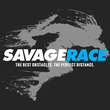 Venture Construction Group of Florida Sponsors Team Evolve in Savage Race