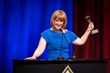 Winners Announced for the 16th Annual Stevie Awards for Women in Business
