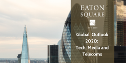 Eaton Square: Technology M&A Outlook 2020