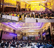 Haizol's Annual Supply Chain Summit in Shanghai; Current trends in the manufacturing industry in 2020