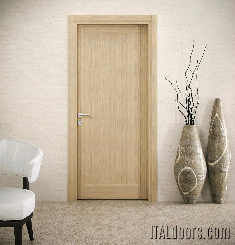 Modern Interior Doors In Miami