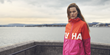 Outdoor Brand Helly Hansen Innovates with Centric Software