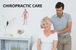 Improve Your Overall Health and Find Relief From Chronic Pain and Other Health Issues With Chiropractic Care