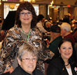 Westchester County Hospices Host 10th Annual Veterans Breakfast