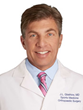 "Top NYC Orthopedic Knee and Shoulder Surgeon, Dr. Jonathan Glashow, Announces Receipt of Castle Connolly's ""America's Top Doctors"" 2019"