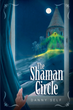 "Author Danny Self's new book ""The Shaman Circle"" is a gripping supernatural thriller pitting mysterious and benevolent paranormal forces against a greed-fueled mob boss"