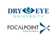 Dry Eye University Selects FocalPoint Holdings as its Official Consulting and Management Partner
