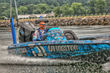 Win Randy Howell's 219 Triton Mercury by Donating to Kings Home