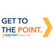 "Vaco Launches VacoLive Podcast Radio Network with Pivot Point Consulting's ""Get to the Point"""