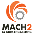 Kors Engineering Mach2 Platform Provides Rapid Shop Floor Integration to the Plex Manufacturing Execution Suite for Greater Accuracy, Timeliness and Detail