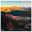 "Indie Singer Rae du Soleil Drops Second Single ""Another Road"""